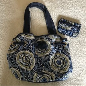 2d608e6b94 Vera Bradley Inspired Bags on Poshmark